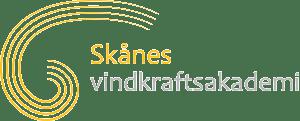 Skånes vindkraftsakademi