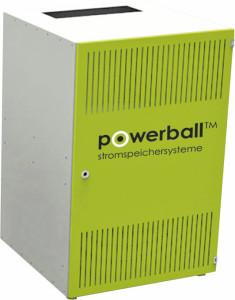 powerball_schrank-235x300