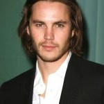20 Beautiful Long Hairstyles For Men