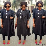 Best Agbada and Atiku style for ladies & Men