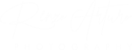 Firma fotográfica Renzo Arturo