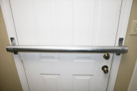 Securing Doors & Door Security Devices For Your Sliding