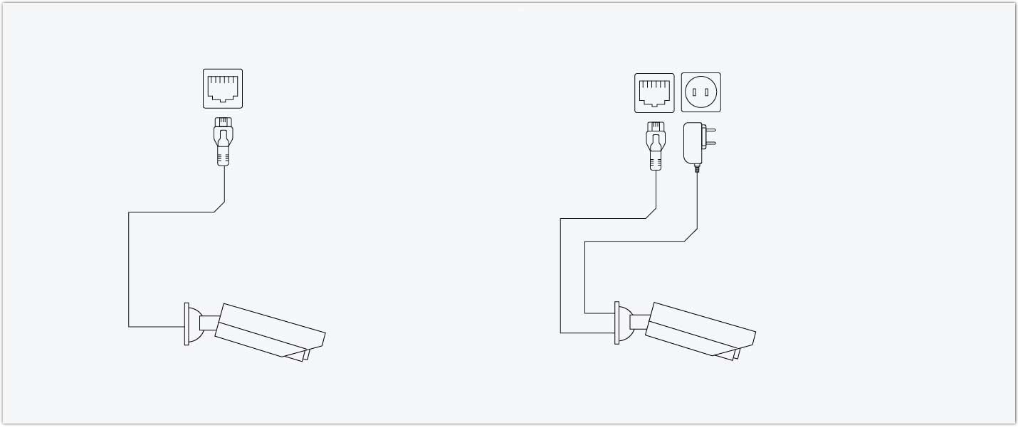 Reolink RLC-423: 4MP PTZ IP Security Camera