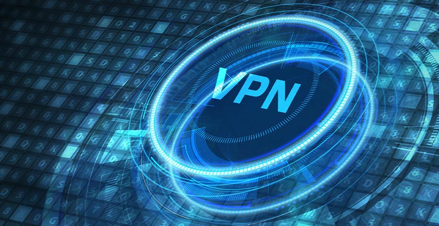 VPN, MQTT, protocol, plan, services, cellular, security