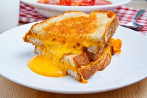 the-perfect-grilled-cheese-sandwich-500-2374