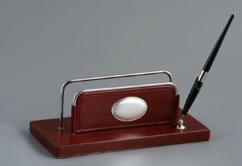 подарок ручка
