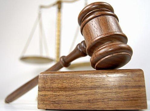 правосудие юрист юридическая