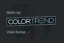 Colourtrend