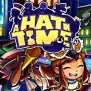 A Hat In Time Ultimate Edition Free Download V1 12 All