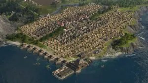 Anno 1800 Free Download Repack-Games