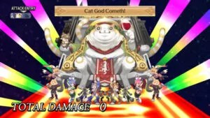 Disgaea 4 Complete+ Free Download Crack Repack-Games