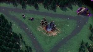 DwarfHeim Free Download Crack Repack-Games