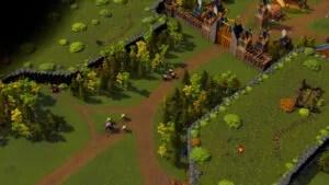 DwarfHeim Free Download Repack-Games
