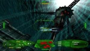 AquaNox Free Download Repack-Games