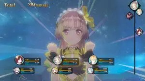 Atelier Lydie & Suelle ~The Alchemists and the Mysterious Paintings~ Free Download Repack-Games