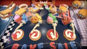 Cake Bash Free Download Crack Repack-Games