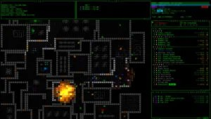 Cogmind Free Download Repack-Games