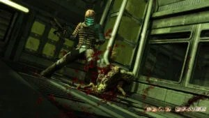 Dead Space Free Download Repack-Games