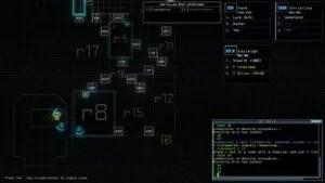Duskers Free Download Repack-Games