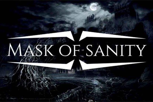 Mask of Sanity Free Download Torrent Repack-Games