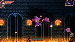 Mystik Belle Free Download Crack Repack-Games