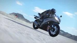 Ride 2 Free Download Repack-Games