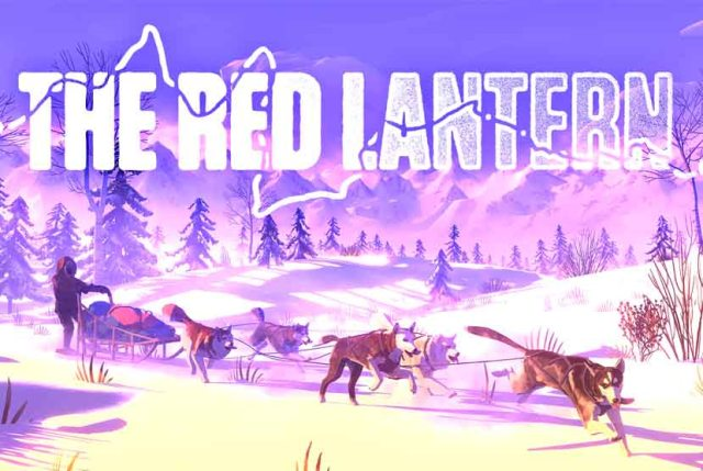 The Red Lantern Free Download Torrent Repack-Games
