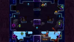TowerFall Ascension Free Download Repack-Games