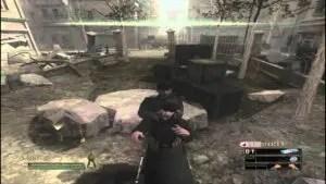 Commandos: Strike Force Free Download Repack-Games