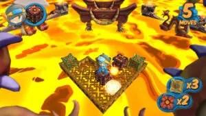 Cube Raiders Free Download Repack-Games