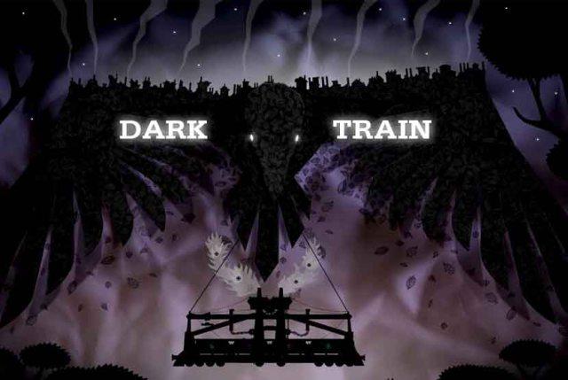 Dark Train Free Download Torrent Repack-Games
