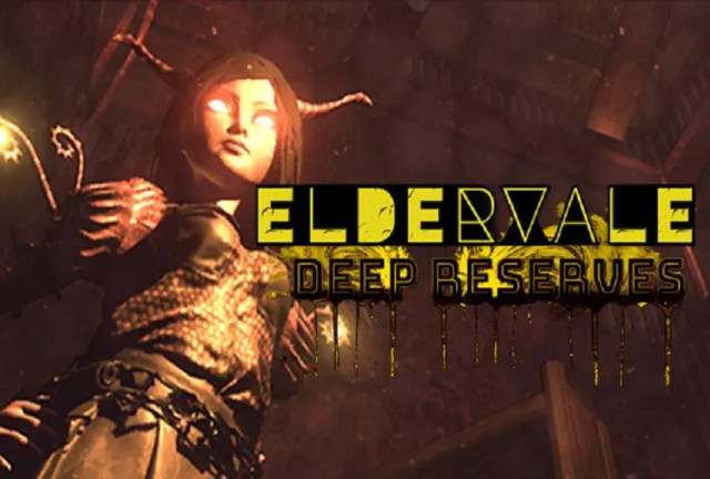 Eldervale Repack-Games