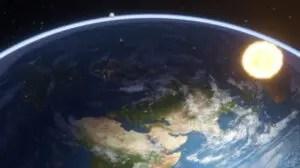 Flat Earth Simulator Free Download Crack Repack-Games