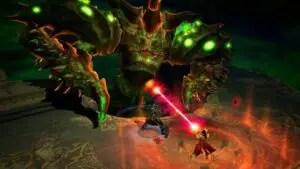 Free Diablo 3 Download