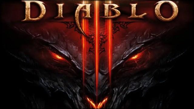 Free Diablo 3 Download Repack