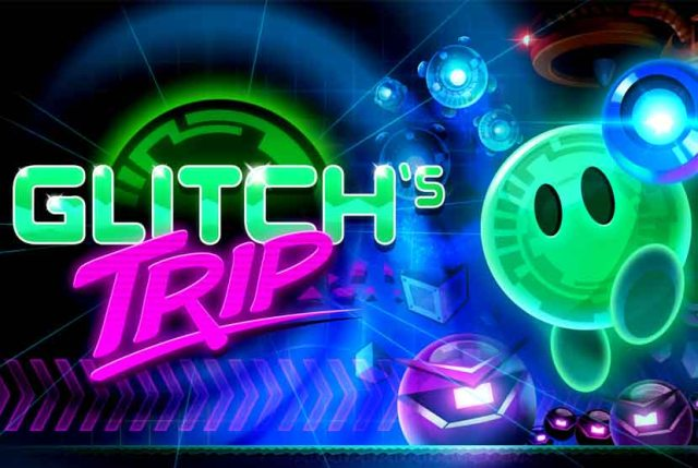 Glitchs Trip Free Download Torrent Repack-Games