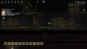 Grim Nights Free Download Repack-Games