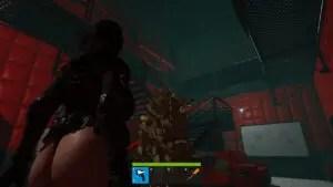 Haydee 2 Free Download Repack-Games