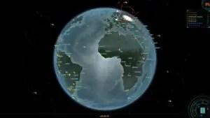 ICBM Free Download Repack-Games