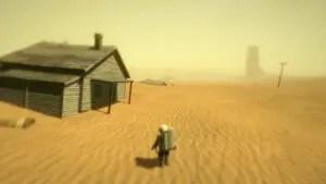 Lifeless Planet Premier Edition Free Download Crack Repack-Games