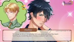 Love Spell: Written In The Stars Free Download Repack-Games