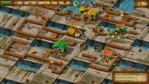 MOAI 7 Mystery Coast Free Download Repack-Games