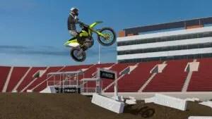 MX Bikes Free Download Repack-Games