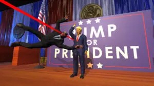 Mr.President! Free Download Repack-Games