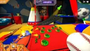 Plastic Rebellion Free Download Repack-Games