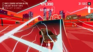 REKT! High Octane Stunts Free Download Crack Repack-Games