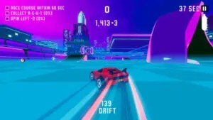 REKT! High Octane Stunts Free Download Repack-Games