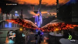 Saints Row: Gat out of Hell Free Download Repack-Games