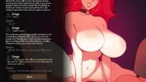 Sexena Arena Tales Free Download FREE