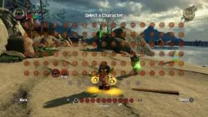 The LEGO NINJAGO Movie Video Game Free Download Repack-Games
